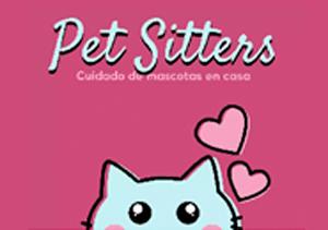 PetSitters