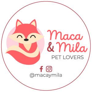 Maca & Mila