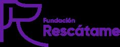 Rescate, protección y adopción animal